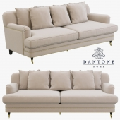 Dantone Home Bove sofa