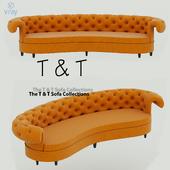 T&T SOFA LVL5_TYP1