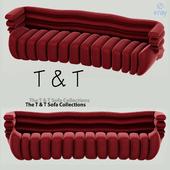 T&T SOFA LVL7_TYP2