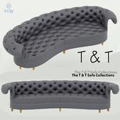 T&T SOFA LVL7