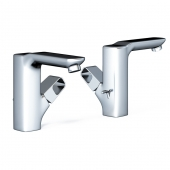 Axor Urquiola Faucet Single Hole