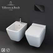 Villeroy & Boch Finion