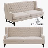 Dantone Home Baltimore sofa