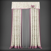 Curtains287