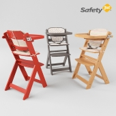 Timba, Safety 1st