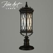 Fine Art LampsWARWICKSHIRE 61128
