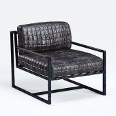 Grid 1 Seater