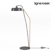 Spok Floor Lamp Ligne Roset
