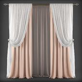 Curtains288