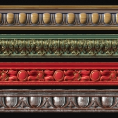 MOLDINGS_SPECIAL_SET_01