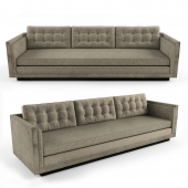 Sofa Paul McCobb