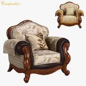 230_1_Carpenter_Sofa_C_1_seat_1220x974x1020