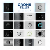 Grohe Collection_Ondus_Nova_Arena