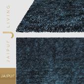 Jaipur Flux Rug From Flux Collection