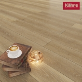 Kährs Canvas Oak Hue
