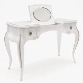 Seven Sedie Console table Butterfly