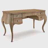 Письменный стол Butterfly от Seven Sedie