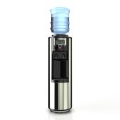 Water cooler Aqua Work HC-66-LN