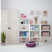 Furniture for girls from Lifetime