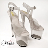 Pleaser Sky shoes
