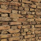 Stone Wall_3