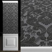 Rasch Trianon XI Wallpaper