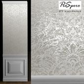 ProSpero Raw Elegance Wallpaper