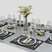 table setting 04