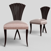 Christopher Guy - Lili chair