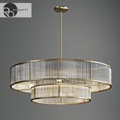 Подвесной светильничек Romatti Chelazzi