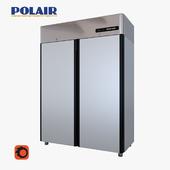 Refrigerating cabinet POLAIR CM110-GK