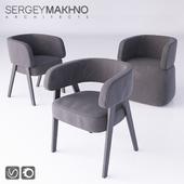 SMA Animalia Chairs (serial)