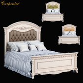 230_Carpenter_Bed_A_Plan_2_1436x1991x1450