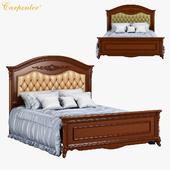 230_1_Carpenter_Bed_A_Plan_2_1836x2126x1450