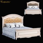 230_Carpenter_Bed_A_Plan_2_1836x2126x1450