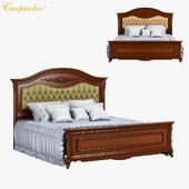 230_1_Carpenter_Bed_A_Plan_2_2036x2126x1450