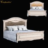 230_Carpenter_Bed_A_Plan_2_2036x2126x1450