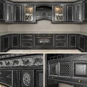 Mr.Doors Interium Classics with massive facades