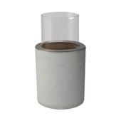 Jar Commerce