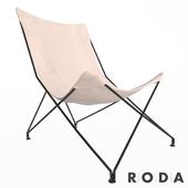 RODA Lawrence 390 Chair