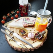 Decor_for_Kitchen_table