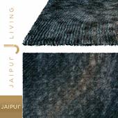 Jaipur Nadia Rug From Nadia Collection