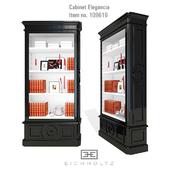 Cabinet Elegancia 109616