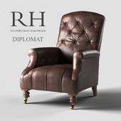 Restoration Hardware Diplomat