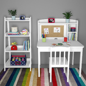 Furniture for children's room