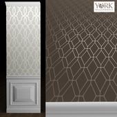 York Ashford Geometrics part 2