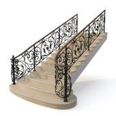 railing_1211