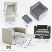 Eichholtz / Adonia chair