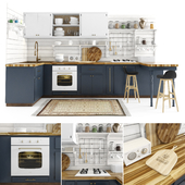Kitchen_001