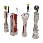 BeerTowers Beer Towers